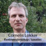 Cornelis Lokker