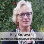 Elly Brouwer