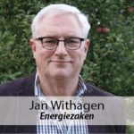 Jan Withagen
