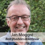 Jan moggre