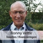 Ronny Vette