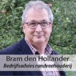 Bram den Hollander
